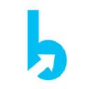 Bank Bound logo icon