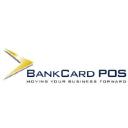 BankCard POS logo