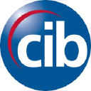 Citizens Independent Bank logo icon