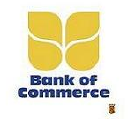 Bank Of Commerce logo icon