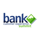 Bank Customer Experience Summit logo icon