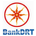 BankDRT Informatic Services