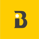 Banke logo icon