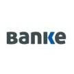 Banke Accessory Drives logo