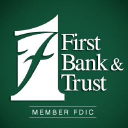 Fishback Financial Corp
