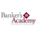 Banker's Academy logo icon