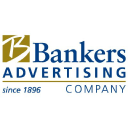 Bankers Advertising Articles logo icon