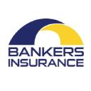 Bankers Insurance, LLC logo