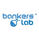 Bankers Lab® logo icon