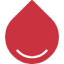 Bankers Petroleum Ltd logo