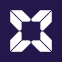 Bankfield Independent Financial Advisers Ltd logo