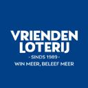 Bankgiro Loterij logo icon