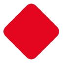 Bank Hapoalim logo icon