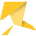 Bankhawk Analytics logo