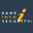 BankInfoSecurity
