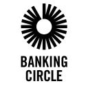 Banking Circle logo icon
