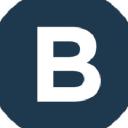 Bankingclub logo icon