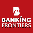 Banking Frontiers logo icon