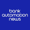 Bank Innovation logo icon