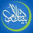 Bank Islami logo icon