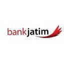 Bank Jatim logo icon
