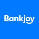 Bankjoy logo icon
