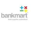 Bankmart logo