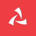 Bank Muscat logo icon