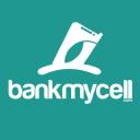 Bank My Cell logo icon