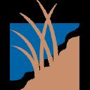 Bank Newport logo icon