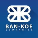 Ban-Koe Companies on Elioplus