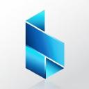 Bank Of Beirut logo icon