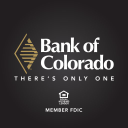 Bank Of Colorado logo icon