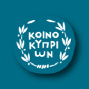 Bank Of Cyprus logo icon