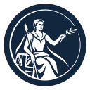 Bank Of England logo icon