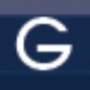 Bank of Grandin logo
