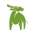 Bank Of Guam logo icon