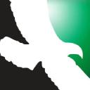 The Bank of Missouri logo