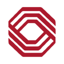 Bank Of Oklahoma logo icon