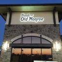 Bank Of Old Monroe logo icon