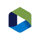 Bank Of San Francisco logo icon