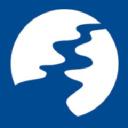 Bank Of The James Company Logo