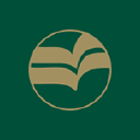 Bank Of The Pacific logo icon