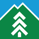 Bank Of Utah logo icon