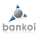 Bankoi logo