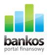 Bankos.pl logo