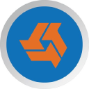 Bank Rakyat logo icon