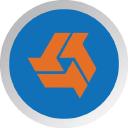 Bank Rakyat Malaysia logo