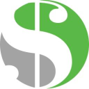 Bank Roll logo icon