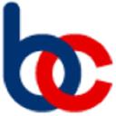 Bankruptcy Canada logo icon